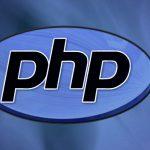 Vulnerabilidad crítica en PHPMailer compromete a webs del mundo entero