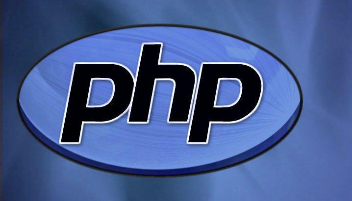 Filtrado de datos de entrada en PHP