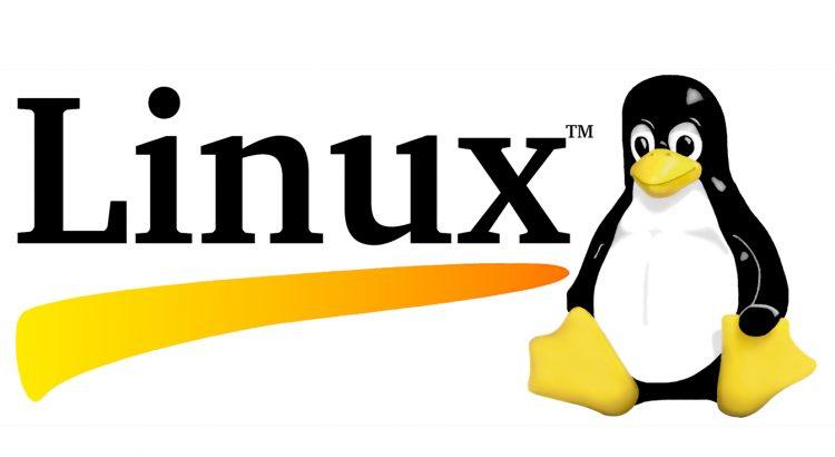 Enumerar y escalar privilegios en linux