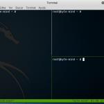 Controla múltiples procesos con Tmux en Linux