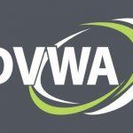 Instalar DVWA en Kali Linux