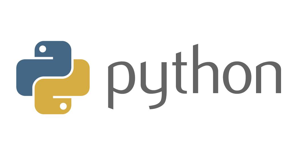Curso Python 3.5 de 0 a profesional en pocas semanas