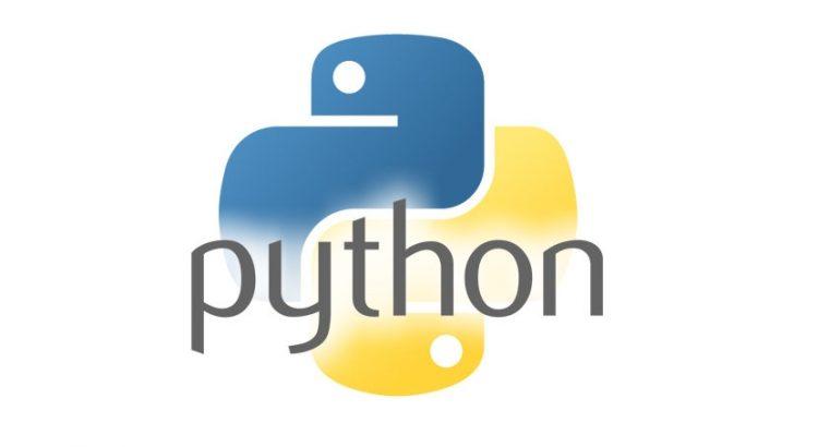 Curso Python 3.5