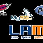 Instalación segura LAMP (Linux, Apache, MySQL, PHP) Debian