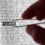 Formas de generar claves aleatorias desde la terminal de Linux