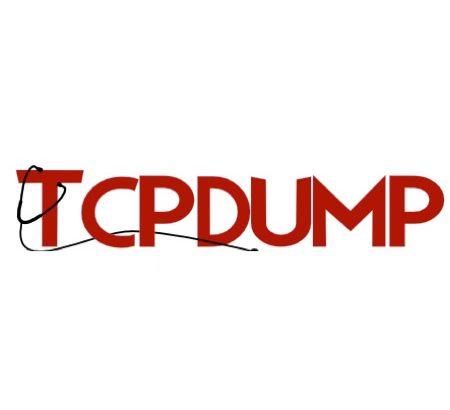 Analizando el tráfico con tcpdump en sistemas Unix/Linux