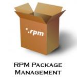 Comando RPM – 15 ejemplos para manejar paquetes RPM