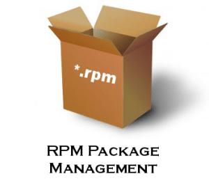 Comando RPM - 15 ejemplos para manejar paquetes RPM