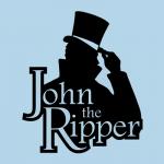 Ataques de fuerza bruta con John the Ripper