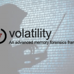 Cazando malware con Volatility
