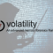 Análisis forense con volatility