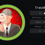 HackTheBox machines – Traceback WriteUp