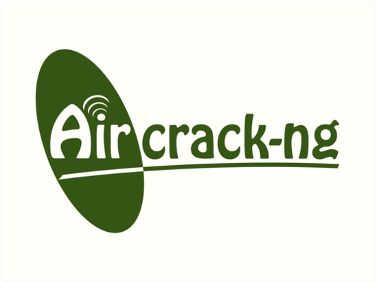Cracking de WPA/WPA2 con aircrack-ng