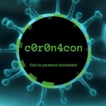 CTF c0r0n4con web – Mike's Dungeon