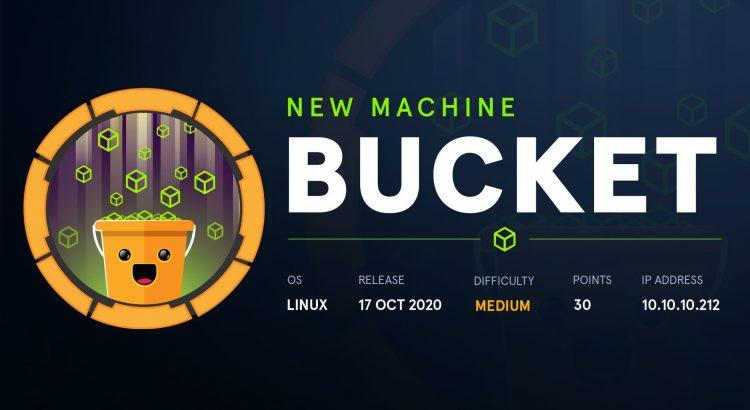 HackTheBox machines – Passage WriteUp