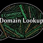 DNS enumeration – técnicas y herramientas