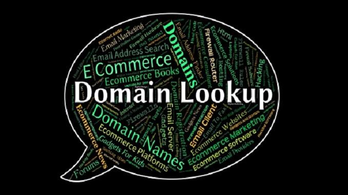 DNS enumeration - técnicas y herramientas